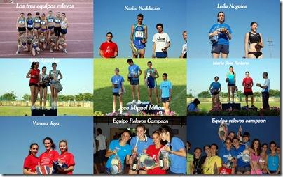 Carrera de Utrera 2011 (Fibrosis Quistica)11