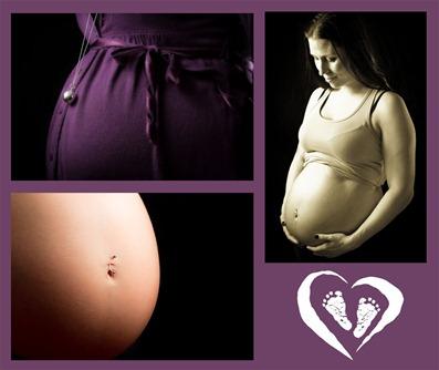 gravidkollage-w