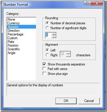 F7. Dando formato a los numeros