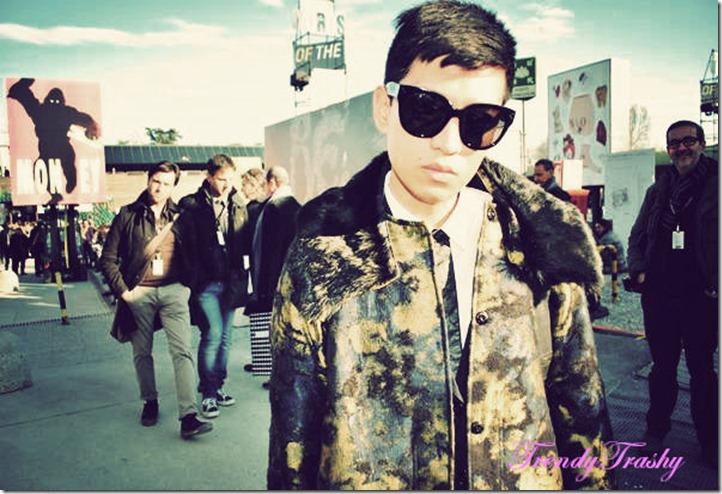 Bryan Boy (2)