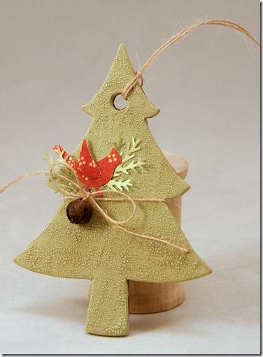DPK_ChristmasTreeTag