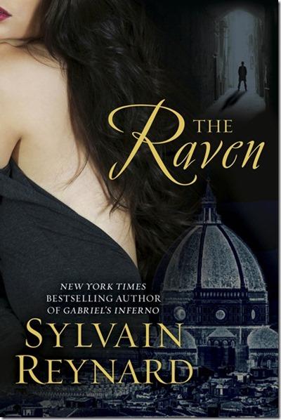 The-Raven_thumb1