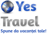 Yes Travel