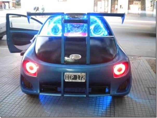 xuning bizarrices automotivas (14)