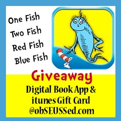 Seuss_app_giveaway_obSEUSSed