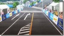 Yowamushi Grande Road - 13 -13