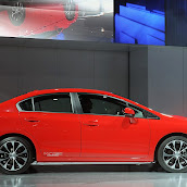 2013-Honda-Civic-Sedan-Si-5.jpg