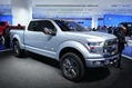 NAIAS-2013-Gallery-148