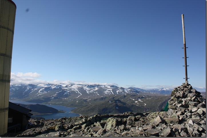 fjelltur 181