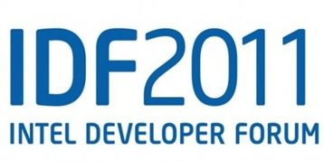 IDF-2011