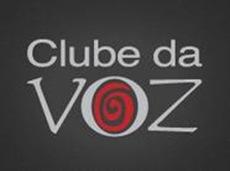 clube_logo