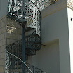 the-free-estimate-wrought-iron-in-las-vegas-and-safe-money-spiral-stair-05.jpg