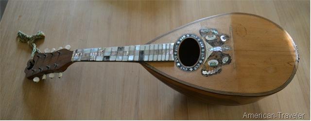 mandolin001