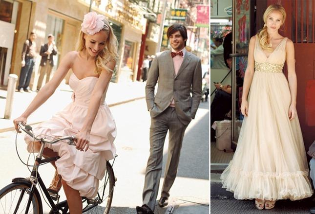 vestidos-noiva-coloridos-modelos-05