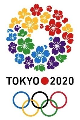 [olimpiadas%25202020%255B39%255D.jpg]