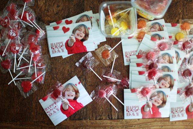 valentine card-6948