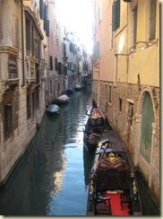 Gondolas (Small)