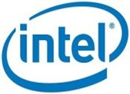 Intel_logo_3_2