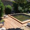 2015 03 01 piscine bois modern pool (94).JPG