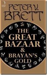 Brett-GreatBazaarBrayansGold