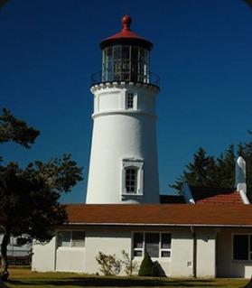 umpqua_lighthouse_350_fitbox_350x350