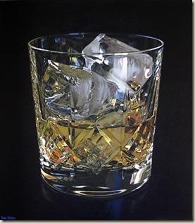 Whisky ateismo cristianismo