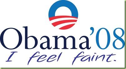 Obama08Faint