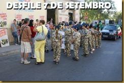 desfile 7 setembro (19) cópia