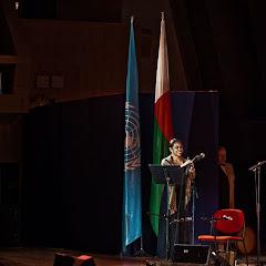Ny Malagasy Orkestra à l'Unesco::DSC_4726