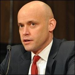 Paul Oetken