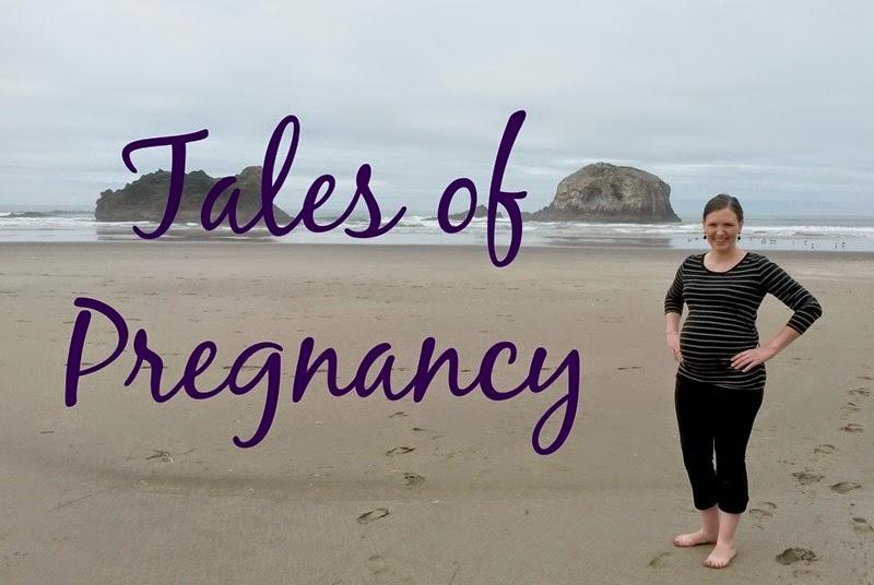 Tales of Pregnancy