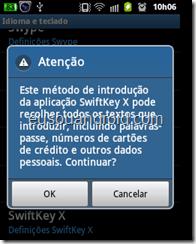 SC20110715-100648