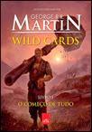 Wild-Cards-capa