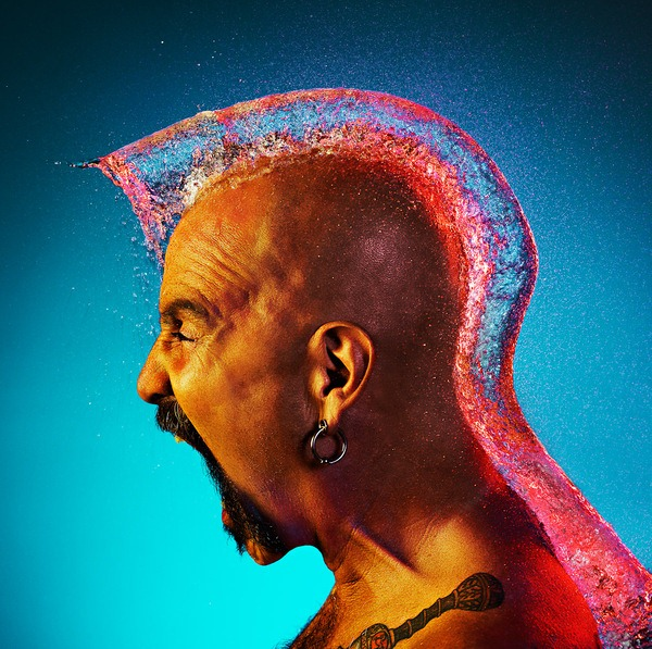 water-wigs-6