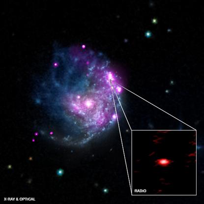 NGC 2766