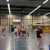 2010-27-12_Oliebollentoernooi_IMG_2265.JPG
