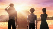 Sakamichi no Apollon - 02 - Large 35