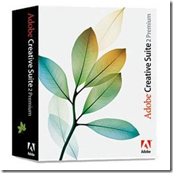 adobe_creative_suite_2