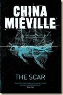 Mieville-TheScar2