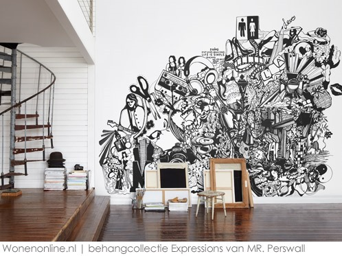 behang-wandbekledig-expressions-mr-perswall-08