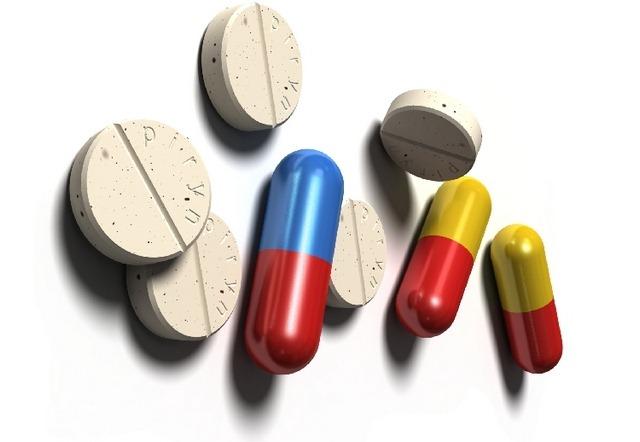 antibióticobiomedicina