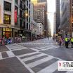 01-chicago2014-048.jpg