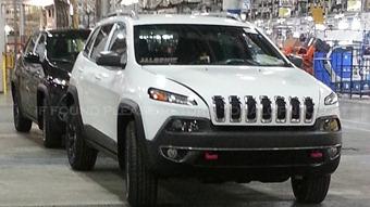 Jeep-Cjeroee-2014-#