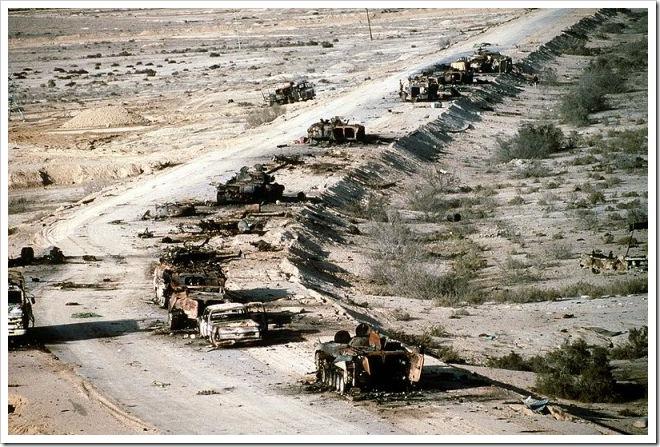 800px-IrakDesertStorm1991