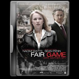 Fair Game.png