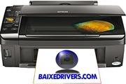 Epson-Stylus-TX115-Drivers