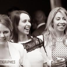 Ufton-Court-Wedding-Photography-LJPhotographics-JKS-(111).jpg