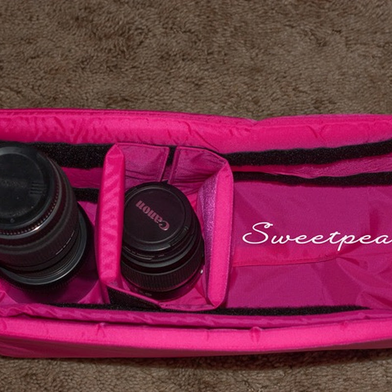 Sweetpea\'s Closet: Review: Mally Beauty 24/7 Professional 16 Piece ...