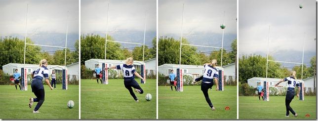 Rugby_Chelsie Kick