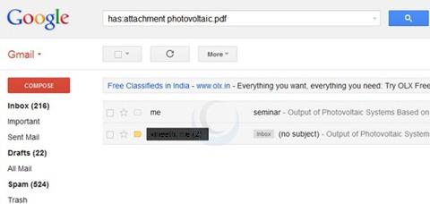 adjuntar-busqueda-gmail